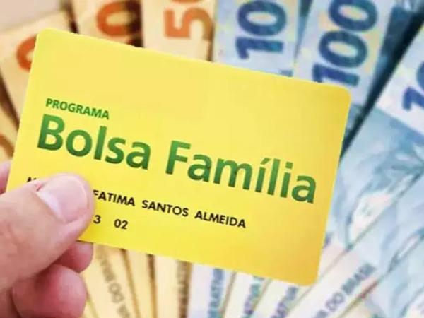 201 novas famílias de Cedro vão receber benefício do Programa Bolsa Família